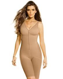 body reductor con copas - maximo ajuste en todo tu cuerpo--MainImage