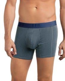 boxer medio en algodon con ajuste perfecto-715- Gray-MainImage