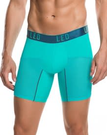 boxer medio con diseno deportivo-945- Green-Blue-MainImage