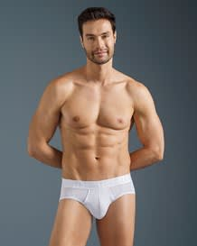 leo brief with advanced fit-000- White-MainImage