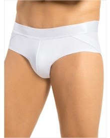 leo advanced brief with dual lifter-000- White-MainImage