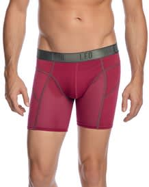 boxer medio antifriccion-384- Cherry-MainImage