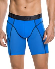 leo fresh mesh sport boxer brief-584- Blue-MainImage