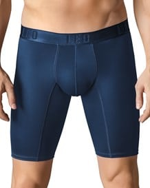 leo superior fit long boxer brief--MainImage
