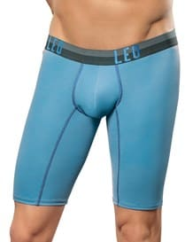 boxer de lycra extralargo-519- Blue-MainImage