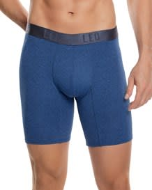 boxer medio ideal como deportivo-278- Blue-MainImage