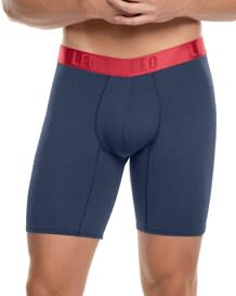 boxer medio ideal como deportivo-510- Dark Blue-MainImage