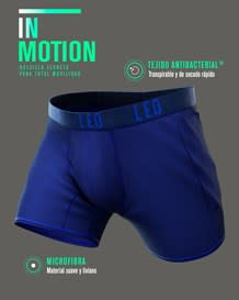 long athletic boxer brief with side pocket-536- Blue-MainImage