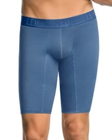 boxer largo con elastico ancho-512- Light Blue-ImagenPrincipal