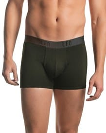 intelligent fit trunk-249- Green-MainImage