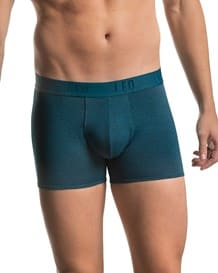 intelligent fit trunk-563- Blue-MainImage