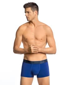 boxer brief ajustado-587- Blue-MainImage