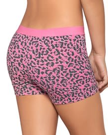 boxer mini en algodon con mayor cubrimiento-149- Animal Print-MainImage