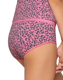 panty clasico de buen cubrimiento--MainImage