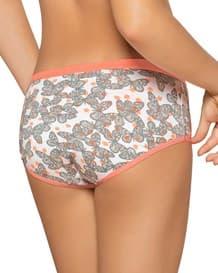 panty clasico de buen cubrimiento-910- Butterflies-MainImage