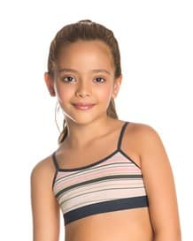 top basico en algodon-871- Stripes-MainImage