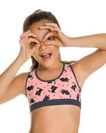 top en algodon con espalda deportiva-192- Pink-MainImage