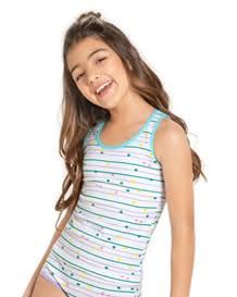 camiseta en algodon con espalda deportiva--MainImage
