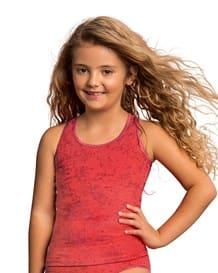 camiseta en algodon con espalda deportiva-977- Fuchsia-MainImage