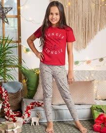 pijama infantil unisexo-145- Printed-MainImage