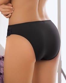 paquete por 3 panties con toques de encaje--MainImage
