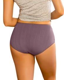 paquete x 3 panties clasicos con excelente cubrimiento--MainImage