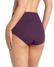 paquete x 3 panties clasicos con excelente cubrimiento-S09- Assorted-MainImage