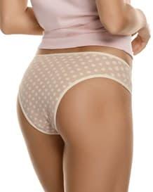 formende panty im bikini-stil 3er pack--MainImage