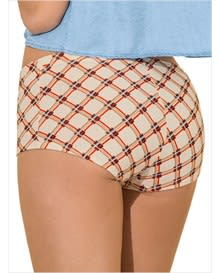 paquete x 3 boxers en algodon elastico con buen cubrimiento--MainImage