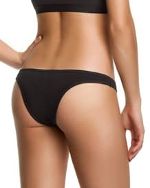 3-pack of cotton bikini panties-987- Assorted-MainImage