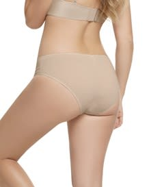 paquete x 3 bloomers tipo bikini clasicos y confortables-S06- Assorted-MainImage