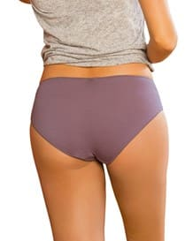 paquete x 3 panties tipo bikini clasicos y confortables-S08- Assorted-MainImage