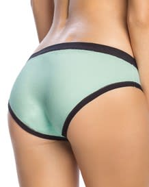 3-pack low-rise cotton hiphugger panty--MainImage