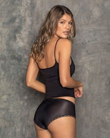 pure comfort 3-pack hiphugger panties-S02- Assorted-MainImage