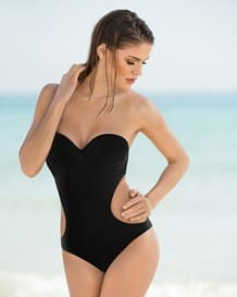 stunning curves monokini-700- Black-MainImage