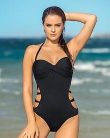 trikini strapless sin arco con elasticos en espalda-700- Black-MainImage