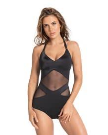 vestido de bano con control de abdomen bajo-700- Black-MainImage