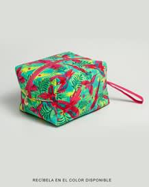 colorful mini bag-998- Assorted-MainImage