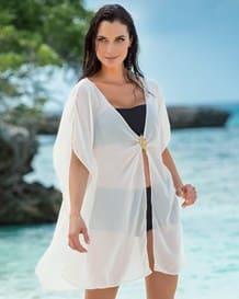 fotos oficiales 317ff 39336 Vestidos para la Playa | Salidas de Baño | Pareos de Playa ...
