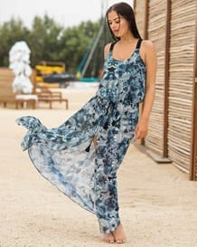 maxi strandkleid-509- Blue-MainImage