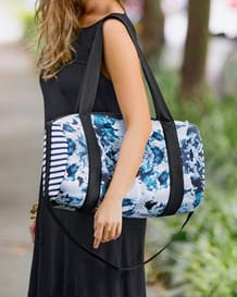 bolso estampado-998- Blue-MainImage