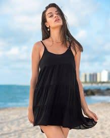 vestido de tiritas para los dias de verano--MainImage