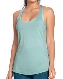 camiseta deportiva con top interno-572- Light Blue-MainImage