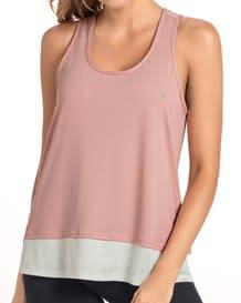 camiseta atletica deportiva-315- Salmon-MainImage