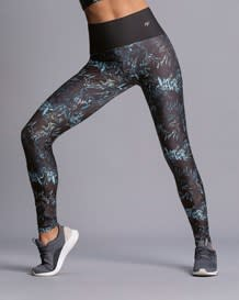 legging deportivo de secado rapido-723- Leaves-MainImage