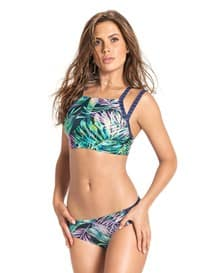 bkini doble faz estilo high neck con cargaderas dobles--MainImage