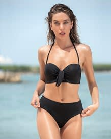bikini estampado copa c para busto grande-700- Black-MainImage