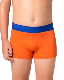 paquete x 2 boxers leo en algodon  para ninos-S20- Assorted-MainImage