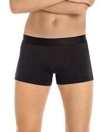paquete x 2 boxers leo en algodon  para ninos-S21- Assorted-MainImage