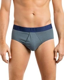 paquete x 2 boxer brief con abertura frontal-S05- Blue/Gray-MainImage